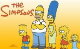 Simpsons Crew Tags